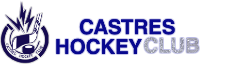 Contact Castres Hockey Club